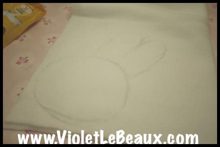 VioletLeBeaux-DIY-handwarmer-687_1401 copy