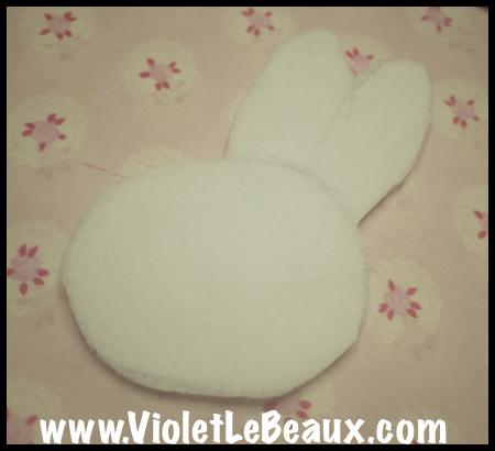 VioletLeBeaux-DIY-handwarmer-688_1401 copy