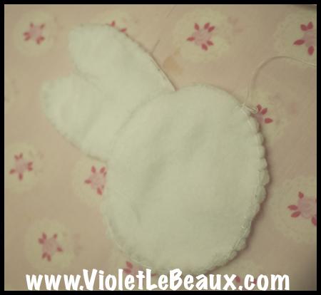 VioletLeBeaux-DIY-handwarmer-690_1401 copy