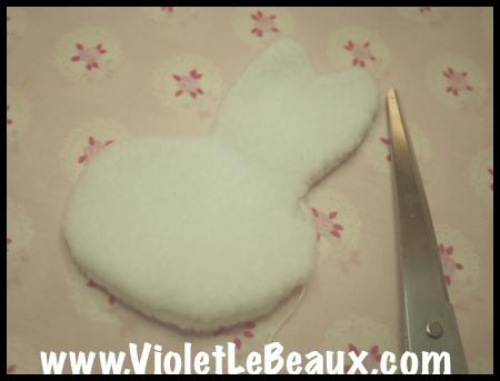 VioletLeBeaux-DIY-handwarmer-693_1402 copy