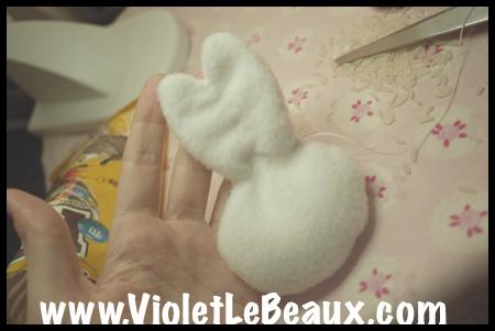 VioletLeBeaux-DIY-handwarmer-696_1402 copy