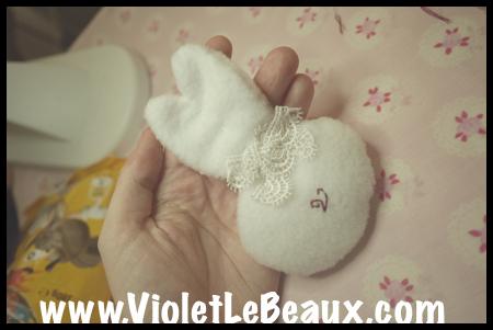 VioletLeBeaux-DIY-handwarmer-697_1402 copy