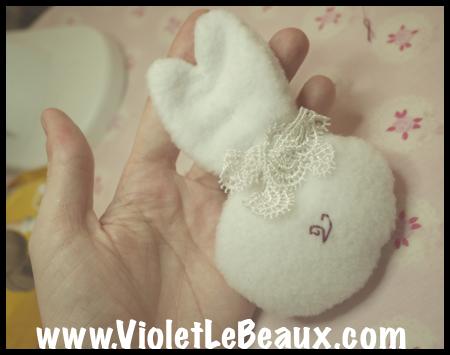 VioletLeBeaux-DIY-handwarmer-698_1402 copy
