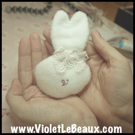 VioletLeBeaux-DIY-handwarmer-702_1402 copy