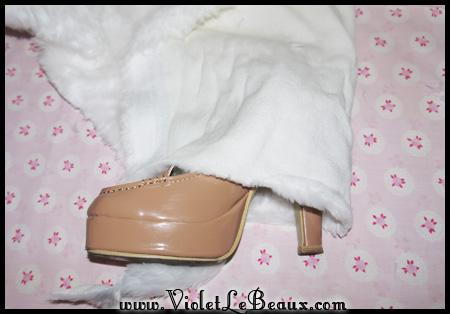 VioletLeBeaux-Boot-Cover-DIY-Tutorial-16_15772