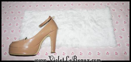 VioletLeBeaux-Boot-Cover-DIY-Tutorial-19_15775