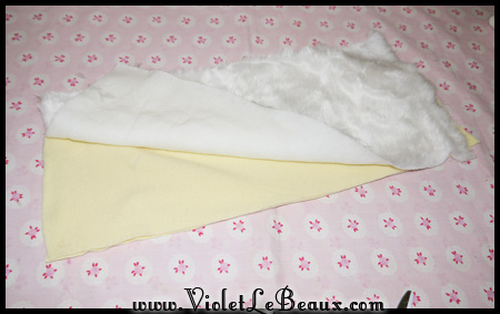 VioletLeBeaux-Boot-Cover-DIY-Tutorial-20_15776