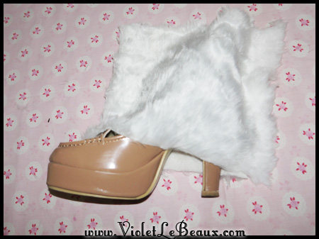 VioletLeBeaux-Boot-Cover-DIY-Tutorial-21_15777