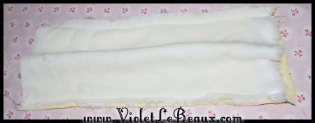 VioletLeBeaux-Boot-Cover-DIY-Tutorial-23_15779