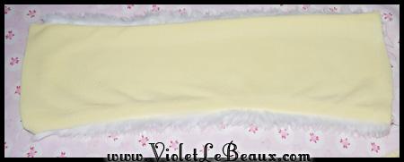VioletLeBeaux-Boot-Cover-DIY-Tutorial-25_15781