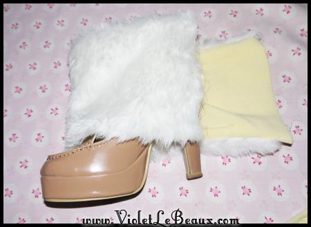 VioletLeBeaux-Boot-Cover-DIY-Tutorial-27_15783