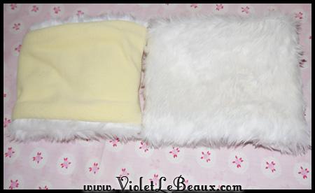 VioletLeBeaux-Boot-Cover-DIY-Tutorial-29_15785