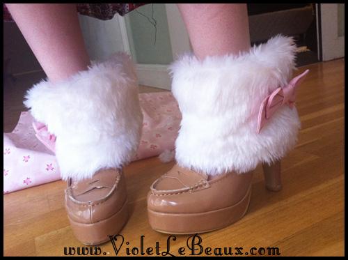 VioletLeBeaux-Boot-Cover-DIY-Tutorial-_4548_16383