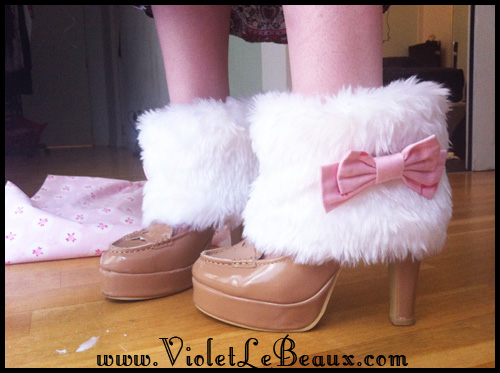VioletLeBeaux-Boot-Cover-DIY-Tutorial-_4549_16384
