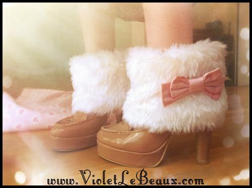 VioletLeBeaux-Boot-Cover-DIY-Tutorial-_4550_16385