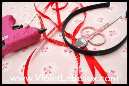 VioletLeBeauxDSC_0037_6465
