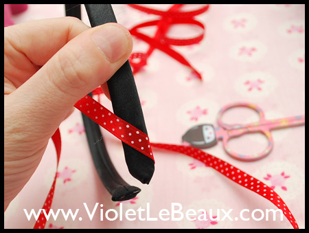 VioletLeBeauxDSC_0040_6468