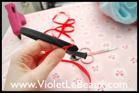 VioletLeBeauxDSC_0042_6470