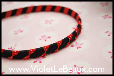 VioletLeBeauxDSC_0048_6476