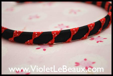 VioletLeBeauxDSC_0050_6478