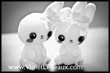 Bunny-Plushie_6284-www.JimmyAmerica.com