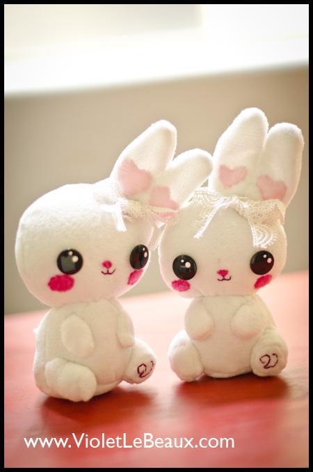 Bunny-Plushie_6292-www.JimmyAmerica.com