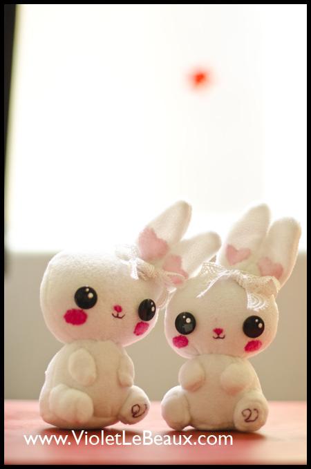 bunny-plushie_6295-www.jimmyamerica.com