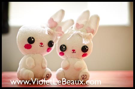 bunny-plushie_6304-www.jimmyamerica.com