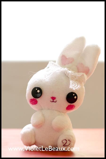 bunny-plushie_6315-www.jimmyamerica.com