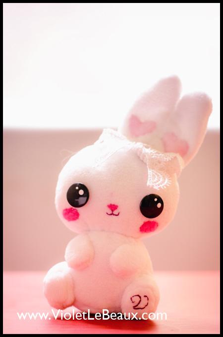 bunny-plushie_6317-www.jimmyamerica.com