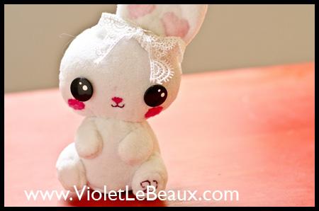 bunny-plushie_6318-www.jimmyamerica.com