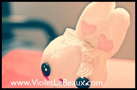 bunny-plushie_6321-www.jimmyamerica.com