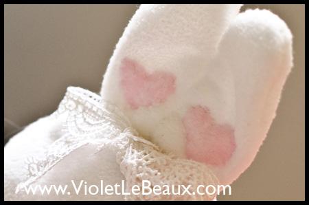 bunny-plushie_6322-www.jimmyamerica.com