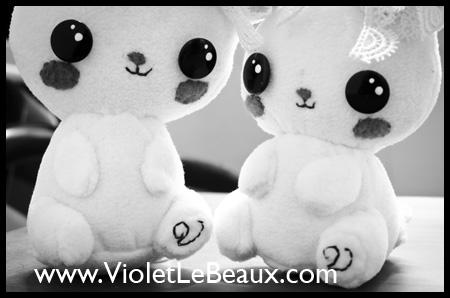 bunny-plushie_6327-www.jimmyamerica.com