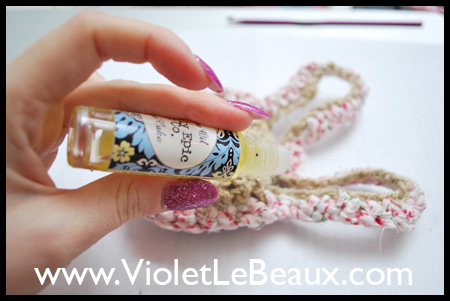 violetlebeauxdsc_0022_2595