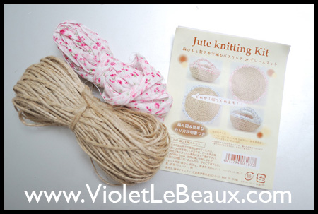 VioletLeBeauxDSC_0320_2099