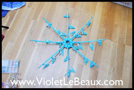VioletLeBeauxDSC_0298_469