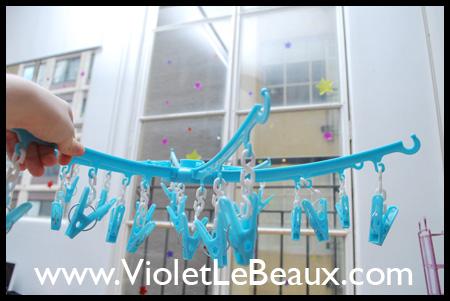 VioletLeBeauxDSC_0299_470