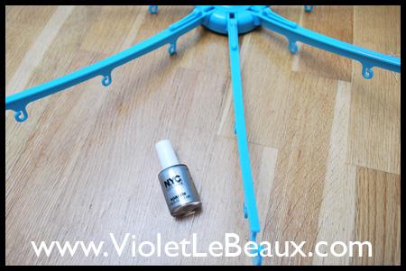VioletLeBeauxDSC_0301_472