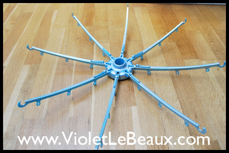 VioletLeBeauxDSC_0303_474