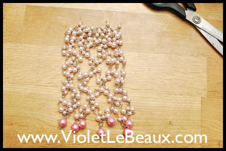 VioletLeBeauxDSC_0306_1824
