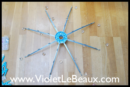 VioletLeBeauxDSC_0306_476