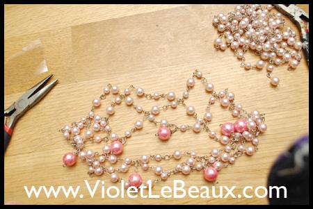 VioletLeBeauxDSC_0307_1825
