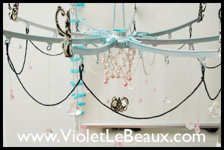 VioletLeBeauxDSC_0308_1826