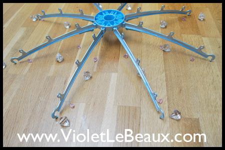VioletLeBeauxDSC_0309_478
