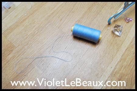 VioletLeBeauxDSC_0310_479