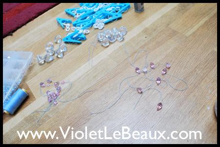 VioletLeBeauxDSC_0311_480