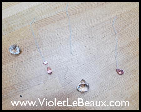 VioletLeBeauxDSC_0312_481