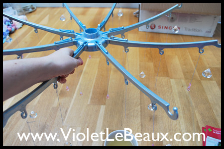 VioletLeBeauxDSC_0314_483