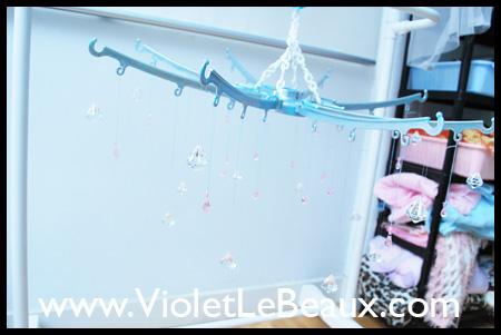 VioletLeBeauxDSC_0340_503